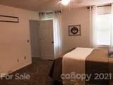 5085 Buffalo Cove Road - Photo 23