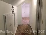 5085 Buffalo Cove Road - Photo 25