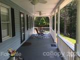5085 Buffalo Cove Road - Photo 4