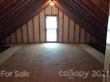 5085 Buffalo Cove Road - Photo 32
