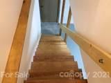 5085 Buffalo Cove Road - Photo 34