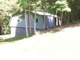 5085 Buffalo Cove Road - Photo 39