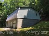 5085 Buffalo Cove Road - Photo 40