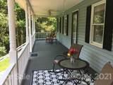 5085 Buffalo Cove Road - Photo 5
