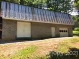 5085 Buffalo Cove Road - Photo 41