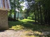 5085 Buffalo Cove Road - Photo 42