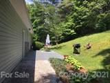 5085 Buffalo Cove Road - Photo 8