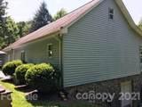 5085 Buffalo Cove Road - Photo 10