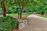 225 Anniston Way - Photo 46