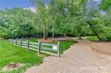 225 Anniston Way - Photo 47