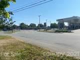 960 13th Street - Photo 14
