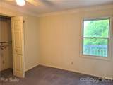 291 Valley View Drive - Photo 18