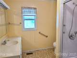 291 Valley View Drive - Photo 19