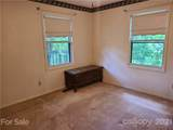 291 Valley View Drive - Photo 20