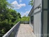 291 Valley View Drive - Photo 3