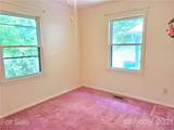 291 Valley View Drive - Photo 21