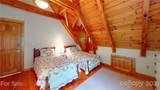 27 Forge Crest Drive - Photo 25
