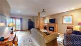 27 Forge Crest Drive - Photo 27