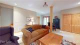27 Forge Crest Drive - Photo 29