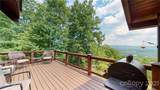 27 Forge Crest Drive - Photo 4