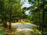 27 Forge Crest Drive - Photo 34