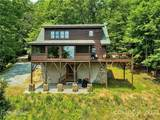 27 Forge Crest Drive - Photo 36