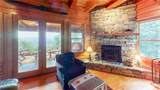 27 Forge Crest Drive - Photo 10