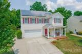 1119 Ross Brook Trace - Photo 1