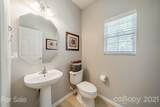 1119 Ross Brook Trace - Photo 21
