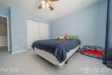 1119 Ross Brook Trace - Photo 27