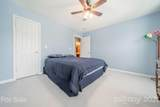 1119 Ross Brook Trace - Photo 31