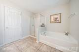 1119 Ross Brook Trace - Photo 40