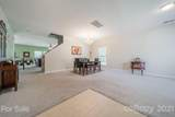 1119 Ross Brook Trace - Photo 9