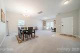 1119 Ross Brook Trace - Photo 10