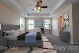 3144 Kelsey Plaza - Photo 3
