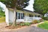 378 Morgan Branch Road - Photo 18