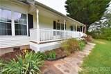 378 Morgan Branch Road - Photo 21