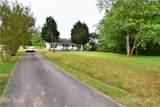 378 Morgan Branch Road - Photo 23
