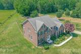 8363 Old Beatty Ford Road - Photo 2