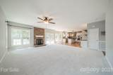 8363 Old Beatty Ford Road - Photo 16