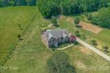 8363 Old Beatty Ford Road - Photo 3