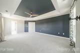 8363 Old Beatty Ford Road - Photo 27