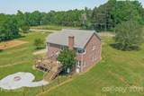 8363 Old Beatty Ford Road - Photo 4