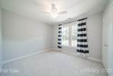 8363 Old Beatty Ford Road - Photo 32