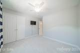8363 Old Beatty Ford Road - Photo 33