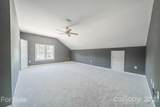 8363 Old Beatty Ford Road - Photo 34
