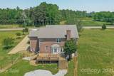 8363 Old Beatty Ford Road - Photo 5