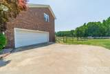 8363 Old Beatty Ford Road - Photo 41