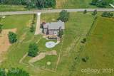 8363 Old Beatty Ford Road - Photo 45