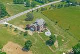 8363 Old Beatty Ford Road - Photo 46
